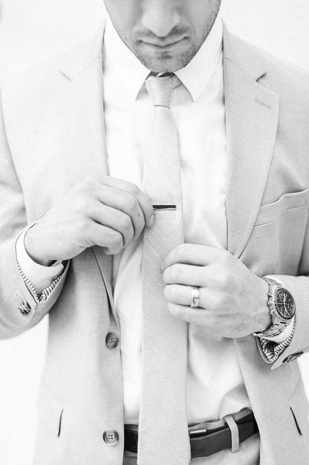 farmers market wedding venue, rustic wedding venue, rustic wedding cake, elegant weddings, fine art photography, film photography, average jane photography, nova scotia weddings, wedding photographer halifax, halifax weddings, fine art film, looks like film, tale of tulle, magnolia rouge, wedding sparrow, martha stewart weddings, vineyard weddings, wedding chicks, canadian wedding magazine, wedding dress, wedding ring, nova ring boxes