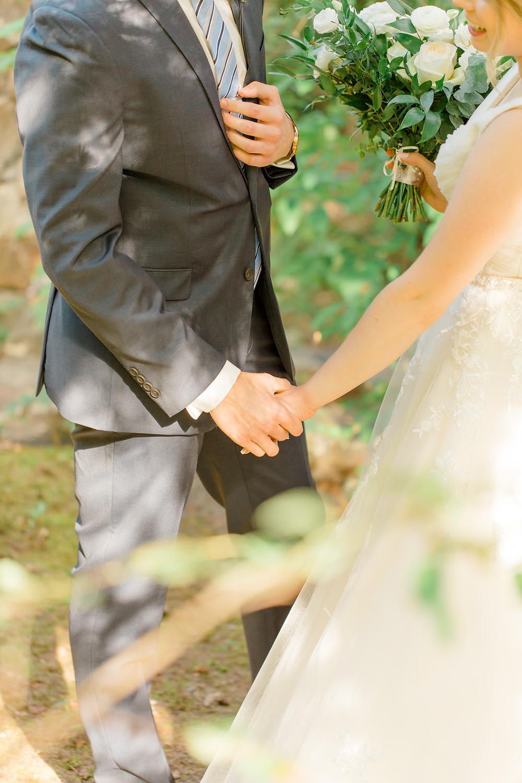 wedding blog, wedding magazine, ottawa weddings, ottawa photographer, ottawa wedding venue, wedding dress, fine art blog, wedding ideas, wedding rings, outdoor wedding, fine art wedding, luxury weddings, micro-weddings, niagara wedding