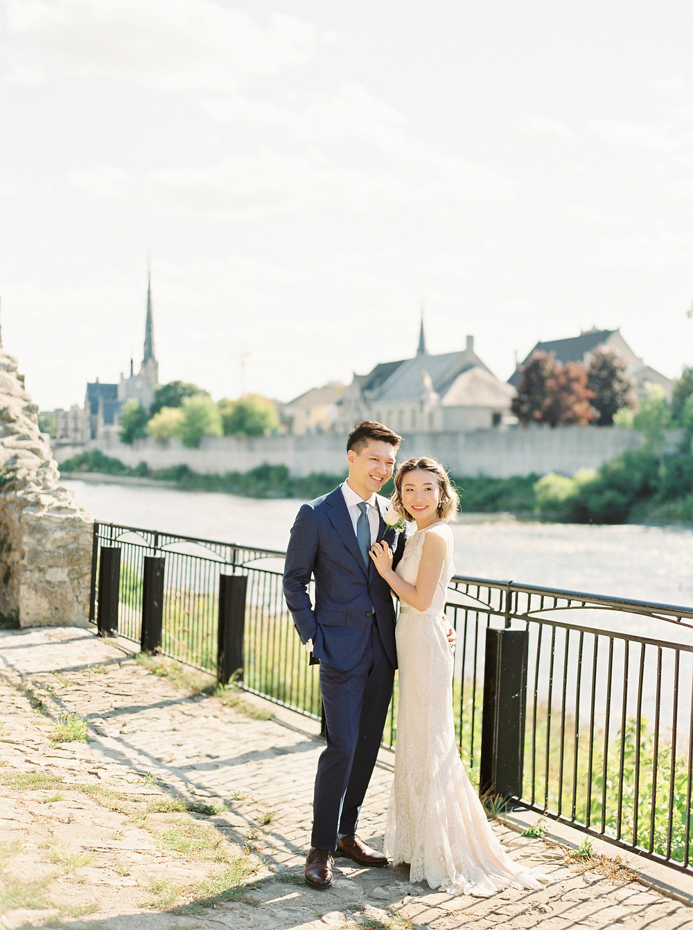 cambridge mill, elora mill, ontario wedding, wedding blog, fine art wedding, fine art blog, canadian wedding magazine, print magazine, ancaster old mill, ontario wedding venue, fine art photography, wedding dress, bride dress, wedding ring, groom suit, groom inspo, bride inspo, waterfront wedding venue, canadian weddings, style me pretty, magnolia rouge, once wed, the white wren, green wedding shoes, martha stewart weddings, tale of tulle