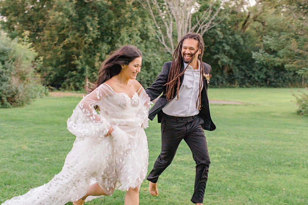 wedding dress, whimsical wedding dress, flowy wedding dress, floral wedding dress, wedding blog, fine art wedding, elopement, micro wedding, wedding magazine, wedding decor, boho wedding, bride inspo