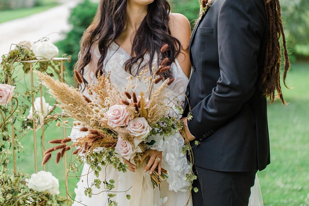 wedding ideas, wedding inspiration, canadian weddings, wedding blog, fine art wedding, luxury weddings, wedding ideas, wedding magazine, wedding florals, wedding flowers, boho wedding flowers