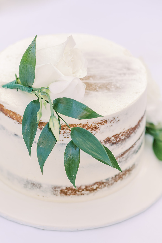 wedding cakes, wedding cake inspiration, modern wedding cake, fine art wedding cake, wedding cakes toronto, wedding cakes halifax, wedding cakes hamilton, best wedding cakes 2021, wedding cake inspo, wedding cake inspiration, 3 tier wedding cake, single tier wedding cake, naked wedding cake, white wedding cake