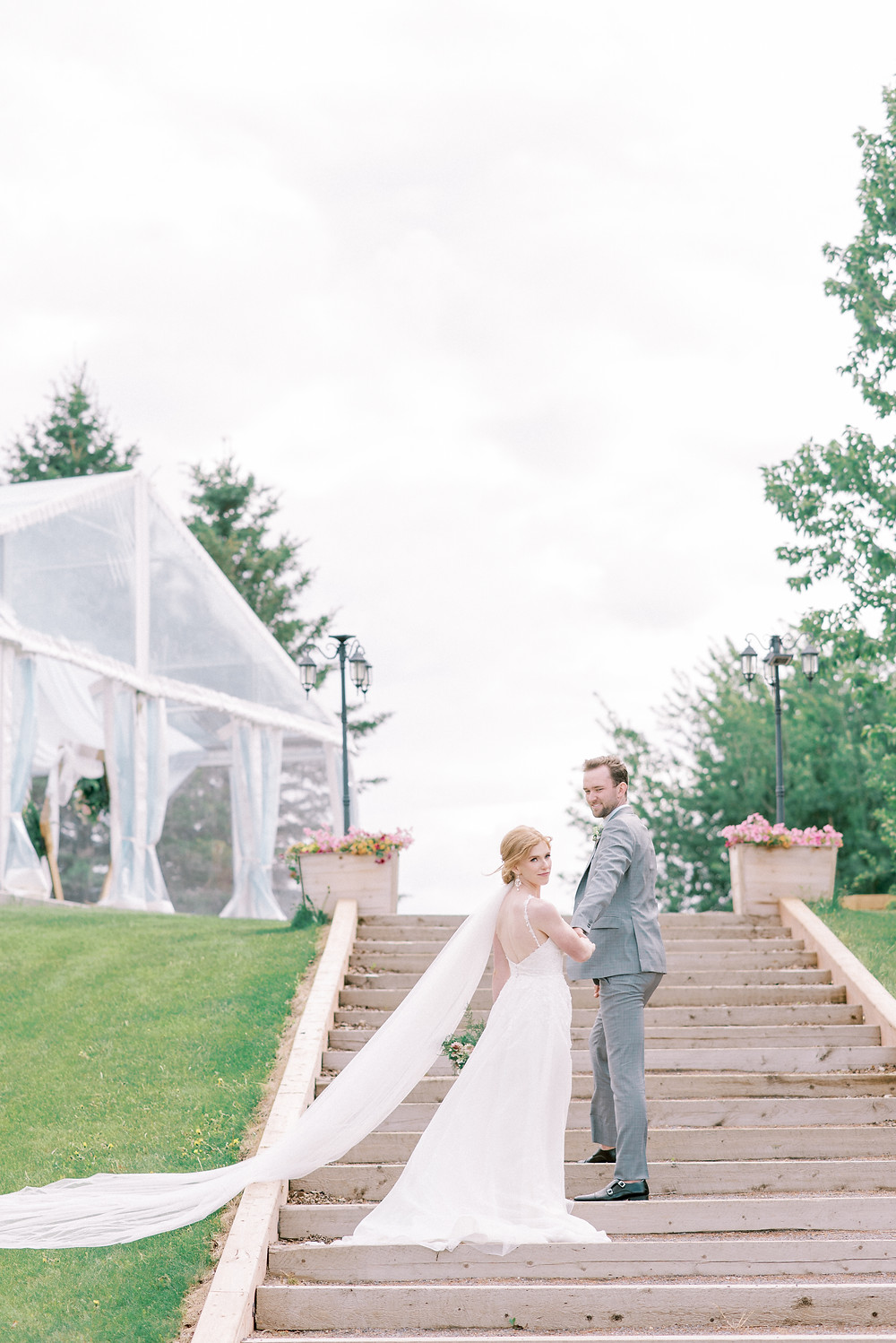 wildrose weddings and workshops, jenny jean photography, tale of tulle, fine art weddings, fine art photographer alberta, alberta weddings, pine and pond, vintage wedding inspo, the notebook themed wedding, wedding photos alberta, canadian wedding magazine, fine art magazine, film photography