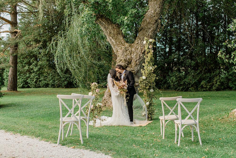 wedding ideas, wedding inspiration, canadian weddings, wedding blog, fine art wedding, luxury weddings, wedding ideas, wedding magazine
