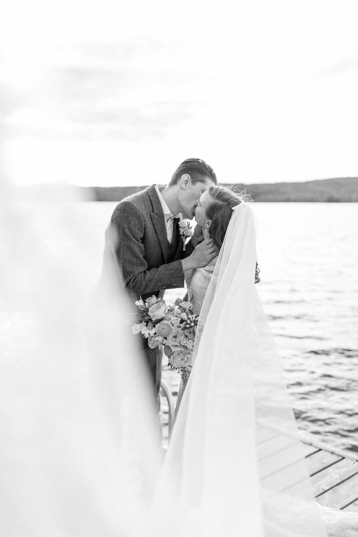 Erica Jane Photography, Muskoka Weddings, Tale of Tulle, Canadian Wedding Magazine, elopement inspo, lake muskoka, fine art weddings, fine art wedding photography, orangeville wedding photographer, toronto weddings