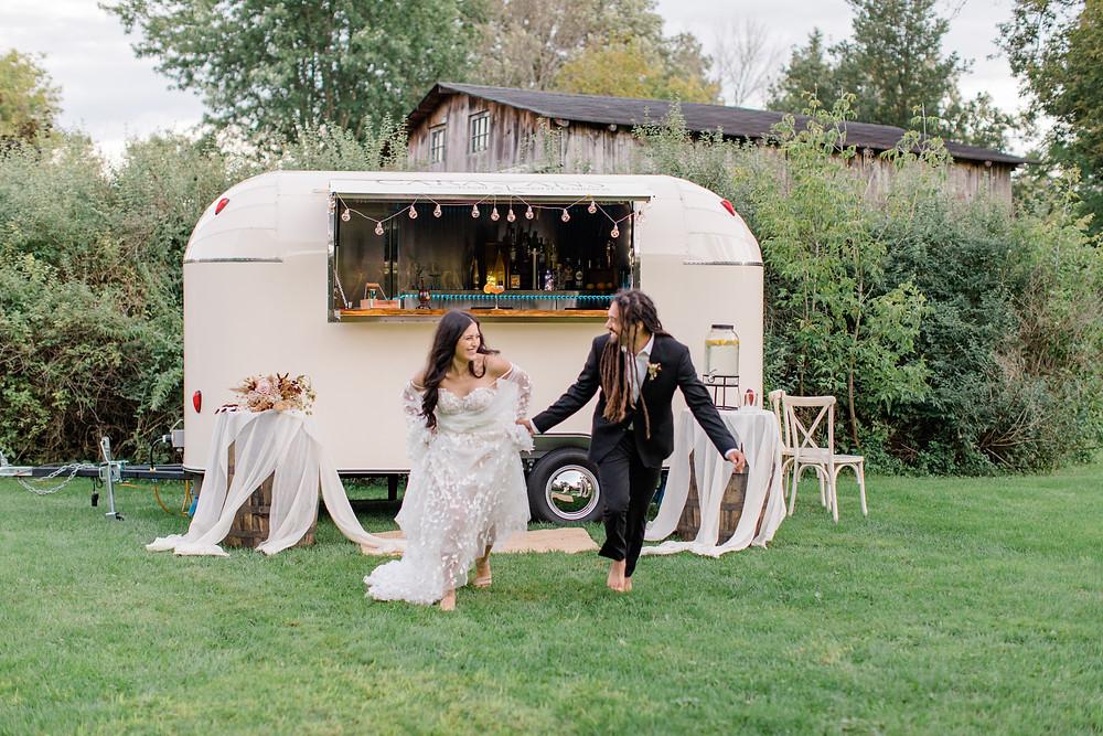wedding ideas, wedding inspiration, canadian weddings, wedding blog, fine art wedding, luxury weddings, wedding ideas, wedding magazine, wedding caravan, wedding food truck, wedding bar, wedding bar ideas
