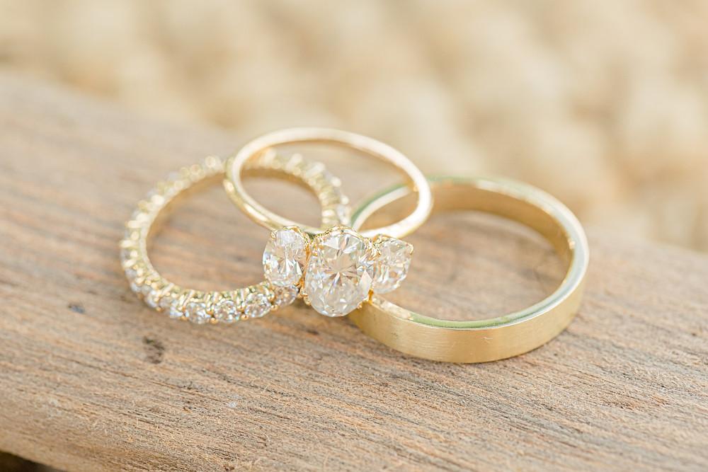 wedding rings, engagement ring, wedding band, wedding ring inspiration, wedding ideas, wedding inspiration, canadian weddings, wedding blog, fine art wedding, luxury weddings, wedding ideas, wedding magazine