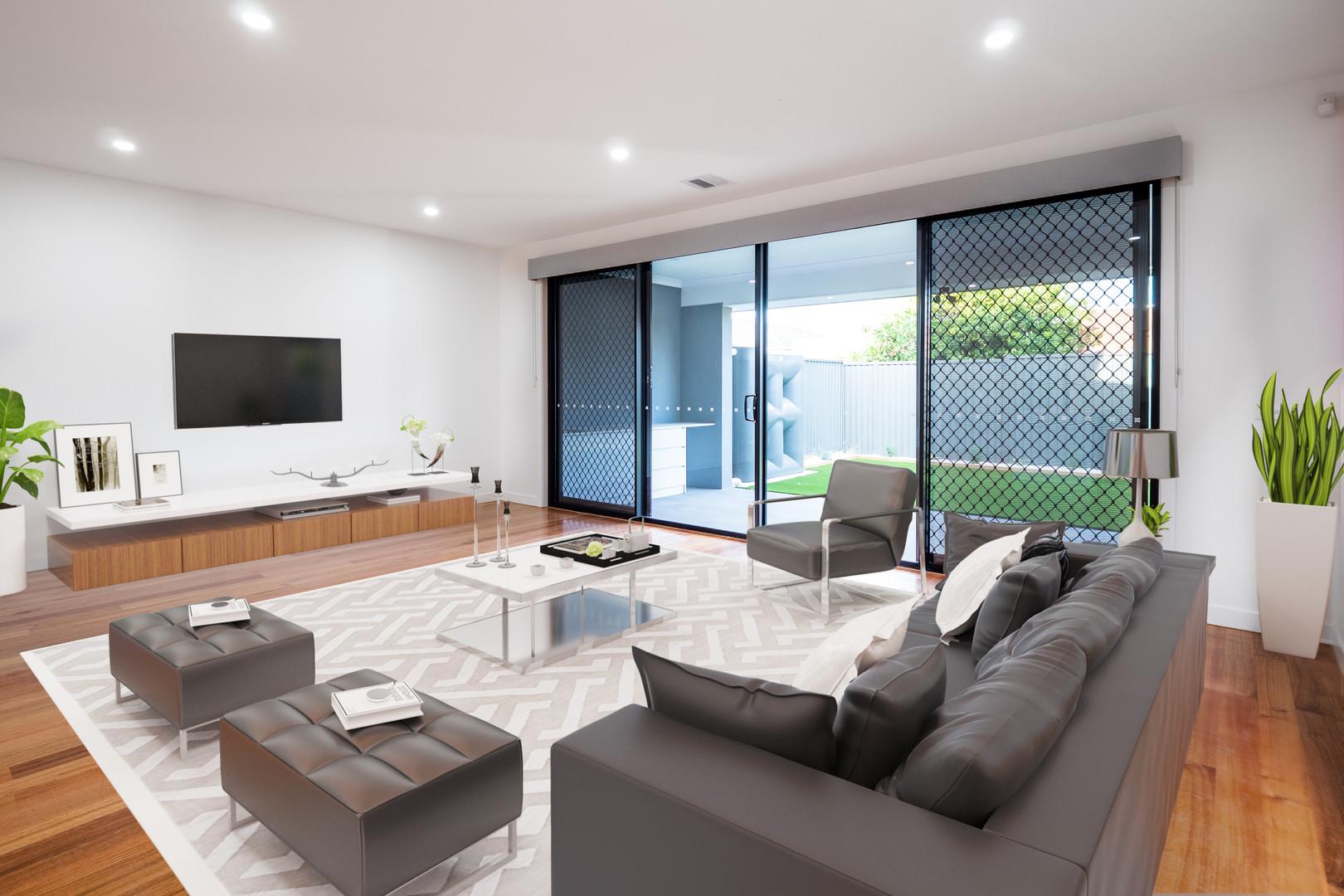 Living Room VS.jpg