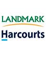Landmark Harcourts.png