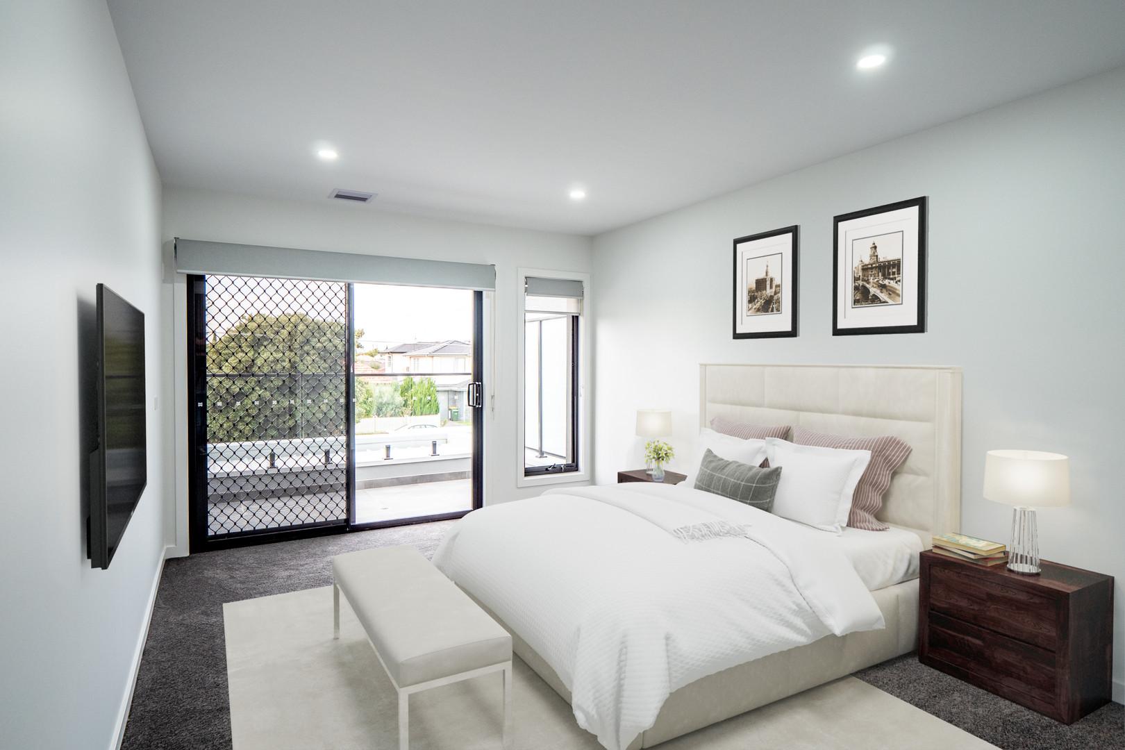 Master Bedroom VS.jpg