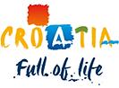 Croatia Tourism board.png