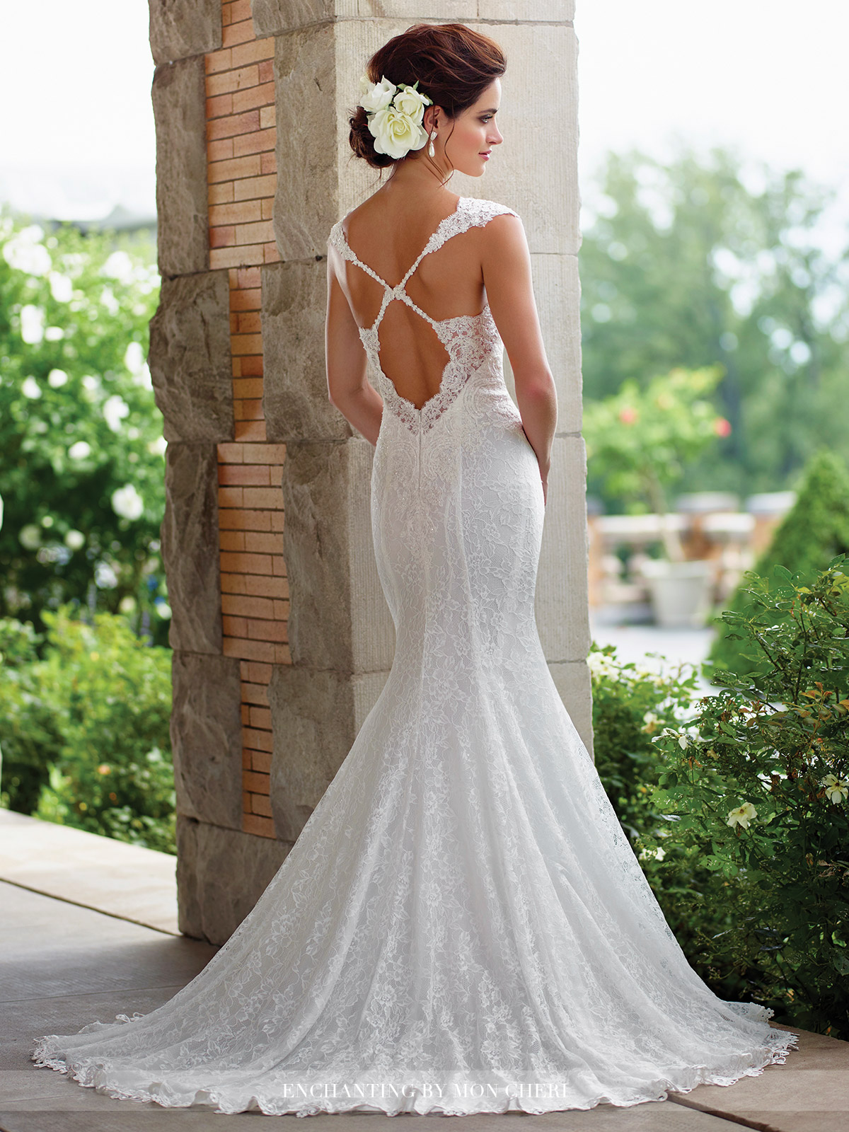 ck-Wedding-Dresses-2017