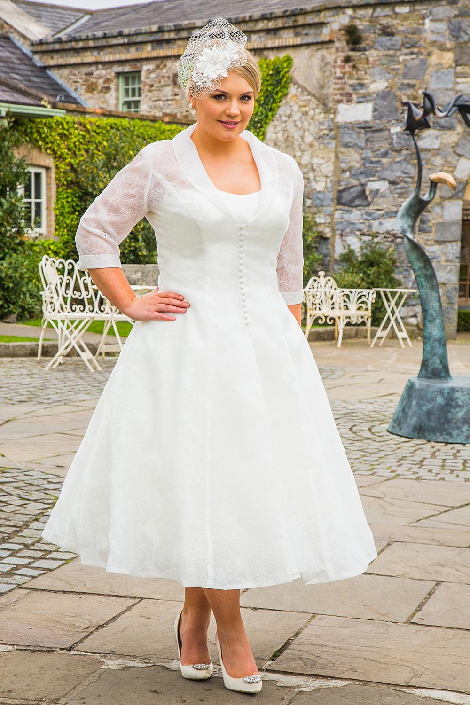 Brautsalon Feichtinger Mondsee