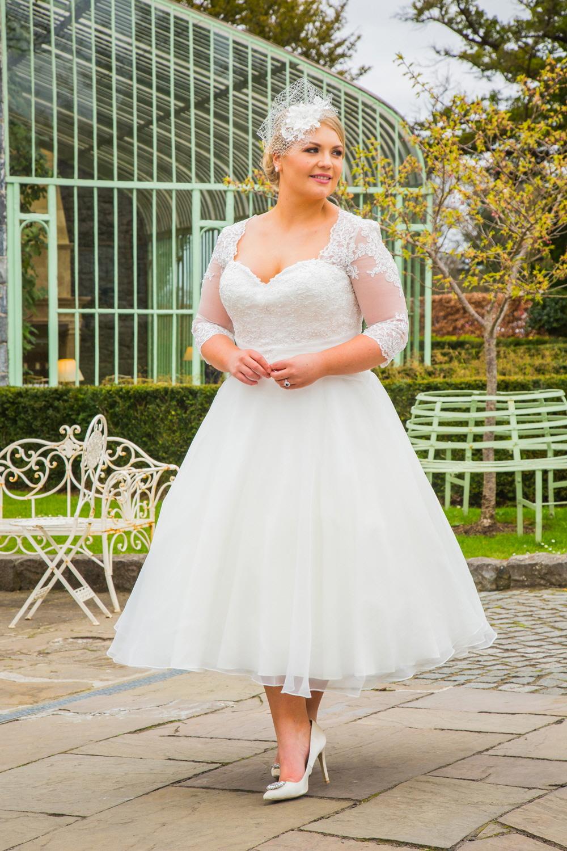 Brautsalon Feichtinger
