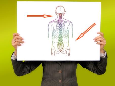 E&M Coding BASICS for Chiropractors
