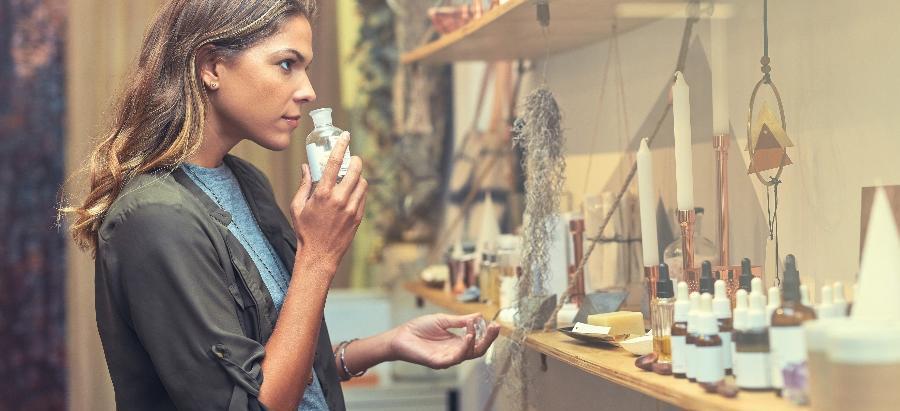 Produtos Personalizados Aumentam sua Credibilidade