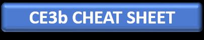 CE3b Cheat Sheet