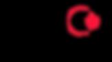 Logo_Básico_Aroma_atualizado-01.png
