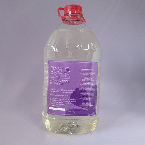 Aromatizador de Ambiente Chá Branco 5L