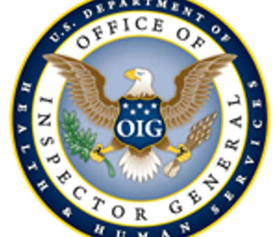 OIG RELEASES PORTFOLIO REGARDING CHIROPRACTIC SERVICES and MEDICARE