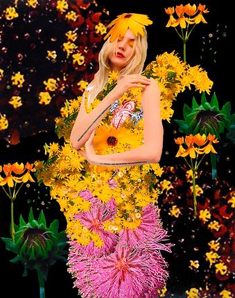 mbbg kat yellow beaded 11x14 print.png