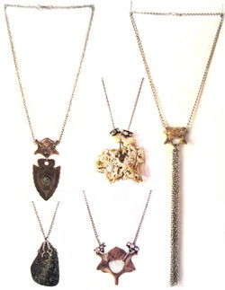 Jewelry Collage 1