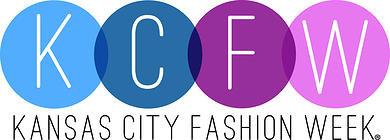 Featured Designer in Kansas City Fashion Week
