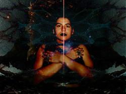 rachel the goddess.jpg