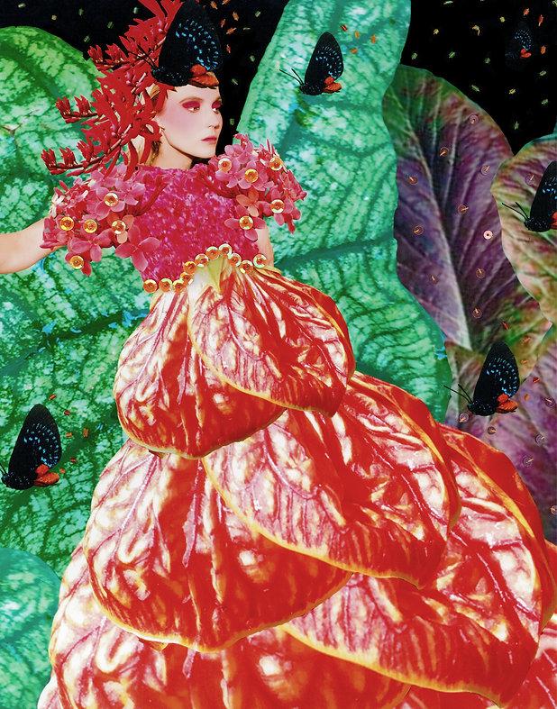 mbbg kat pink beaded 11x14 print (1).jpg