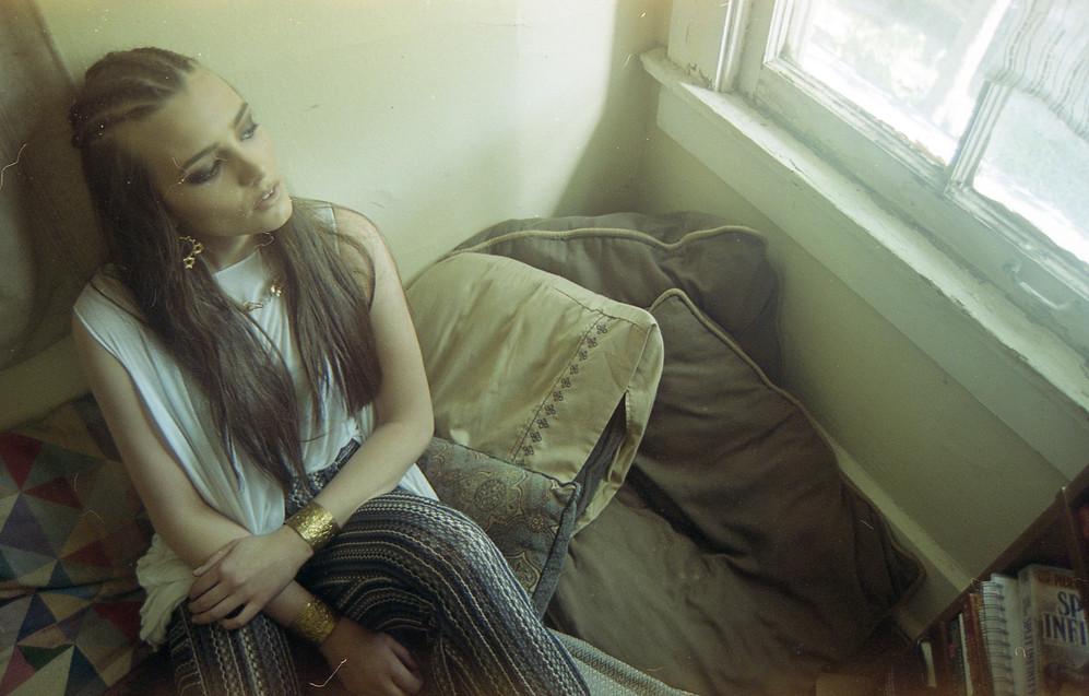 Rachel Anne-5.jpg