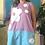 Thumbnail: The Asymmetrisch Dress