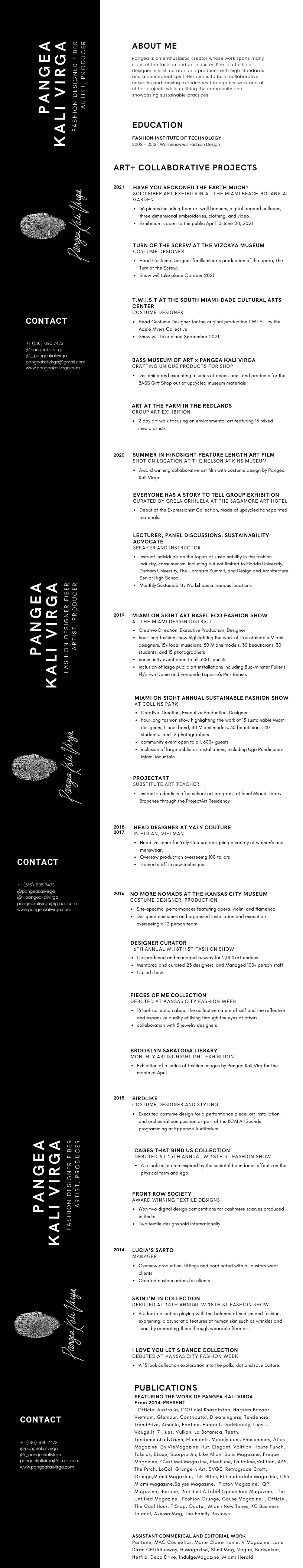 ART CV ONE PAGE 2021(1).png