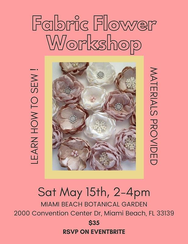MBBG Flower Brooch Workshop.jpg
