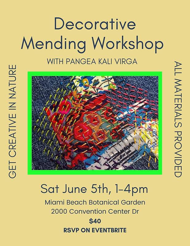 MBBG Decorative Mending Workshop.jpg