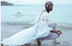 Elegant Magazine 2016