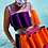 Thumbnail: The Wellig Dress