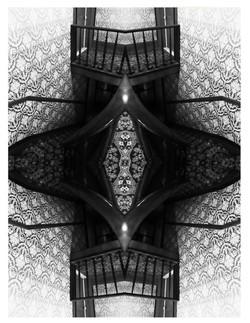 magic stairway mirror option 2 - Copy.jpg