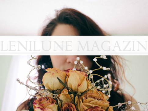 Plenilune Hires Rachel Anne Gottlieb as Fashion Editor
