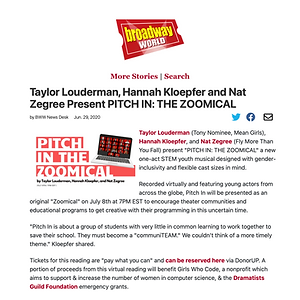 bwayworldpitch in.png
