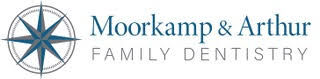 Moorkamp Dentistry.jpg