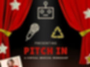PITCH%20IN%20FLYER-6_edited.jpg