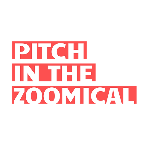 Pitch In The Zoomical