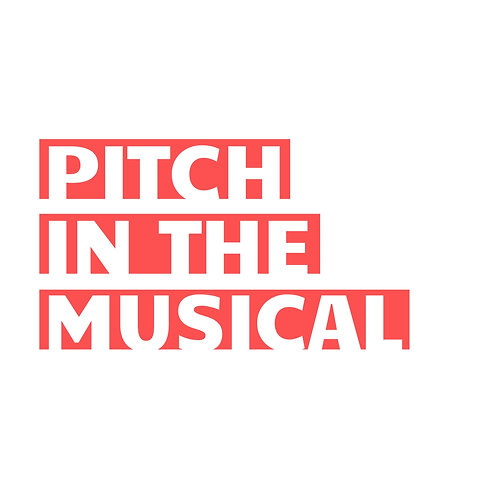 Pitch In The Musical
