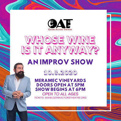 whose wine is it anyway?-4.png