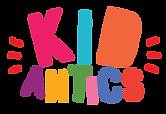 KidAntics-logo.png