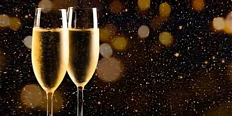 All the Bubbles! Understanding the Diversity of European Sparkling Wines