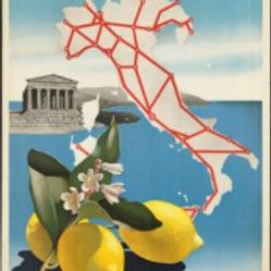 Italian Wine Scholar - Unit I