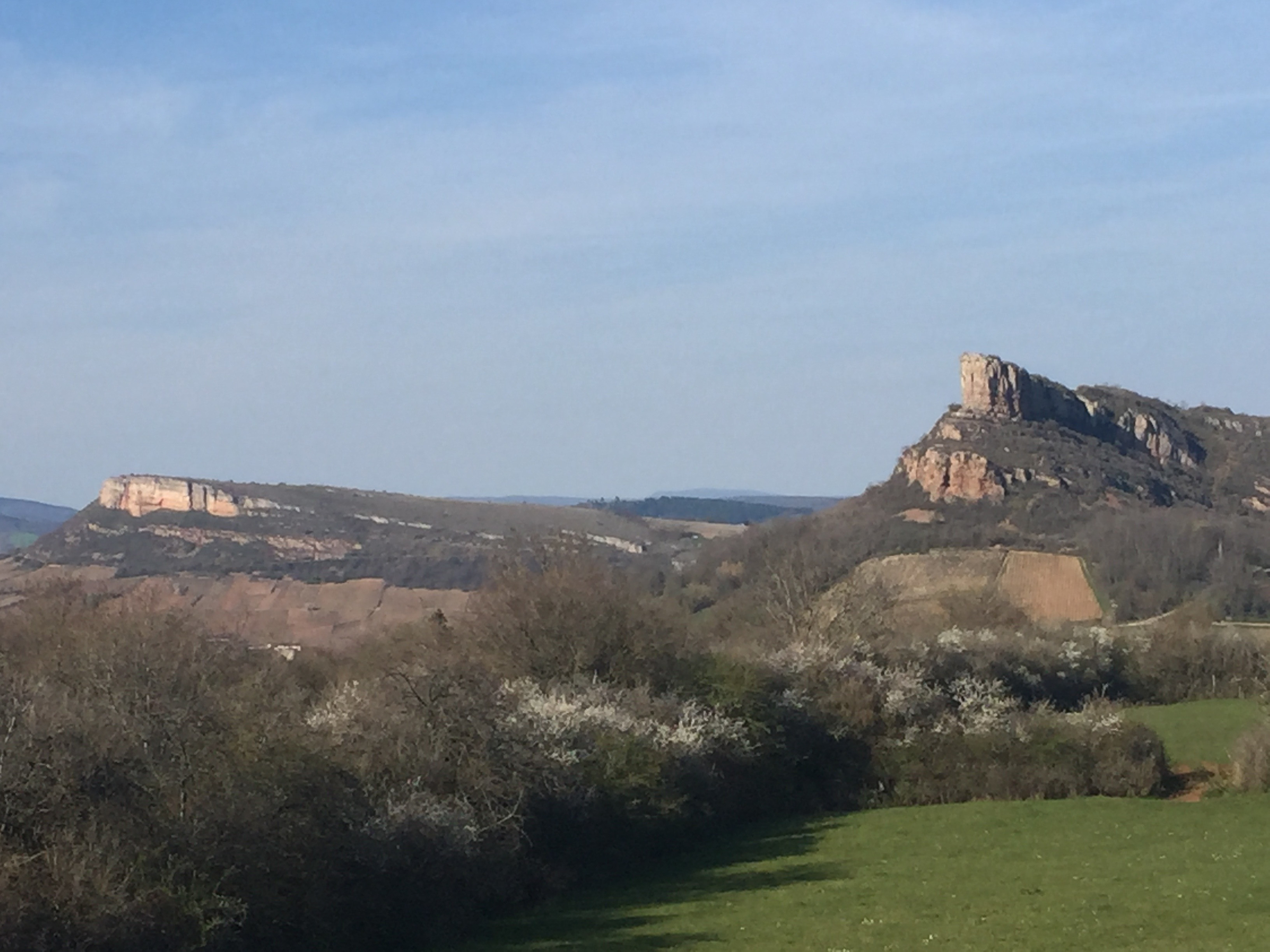 RDV Avec les Vins de Bourgogne: Macon