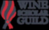 guild_logo 300 dpi.png