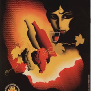 Spanish Wine Scholar Certification Program